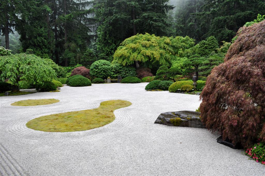 Image Result For Home Design Zen